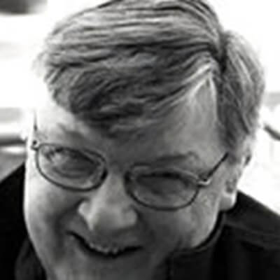 Charlie Stephens (Humanitarian)