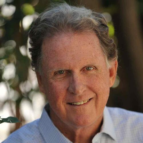 Ed Bastian (Buddhism)
